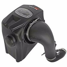 16-19 GM/CHEVY COLORADO/CANYON AFE MOMENTUM GT PRO 5R COLD AIR INTAKE SYSTEM.