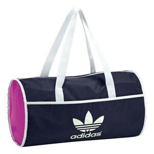 Adidas Originals - SPORT DUFFELBAG - BORSONE SPORTIVO - art.  Z37119