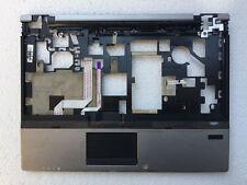 NEW for HP EliteBook 2540P series UPPER CASE PALMREST 598801-001
