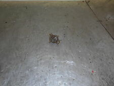 suzuki  rf 900  ignition rotor