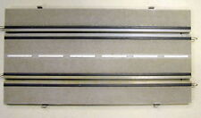 Stabocar Standardgerade 55015