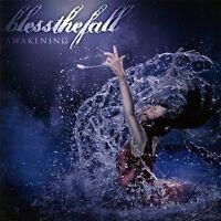 Blessthefall - Awakening (New & Sealed) CD