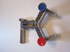1 x R.O.B. ROB Robot Robotic Operating Buddy Nintendo NES -Large Controller Rail