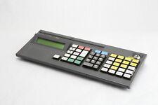 Ibm M1 Model M8 Surepos Retail 50 Key Keyboard Point Of Sale Xsz Pos