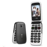 New Doro Phone Easy 611-612 Big Button Camera Bluetooth Unlocked Mobile Phone