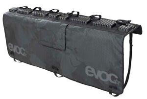 Evoc Tailgate Pad 6 Bike Capacity Truck Pickup Pad M/L Black