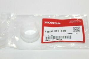 Honda Vitesse Compteur Kilomètre CRM125-NX650-XL600V-XL600-XL350 44806-KF0-000