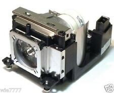 ELMO CRP-221, CRP-261 Projector Lamp with OEM Original Philips UHP bulb inside