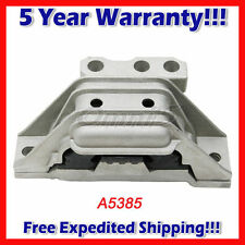 S907 For 05-11 Chevy Colbalt HHR Pontiac G5 Saturn Ion AUTO Front RT Motor Mount