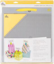 Tools Scrapbooking & Card Kits
