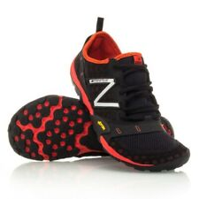 New Balance Minimus MT10BR Mens Trail Runners Size 10.5 US Vibram Outsole