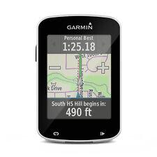 Garmin Edge Explore 820 Advanced Touring Bike Cycling Computer GPS Touchscreen