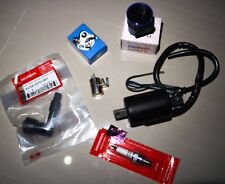 Honda Cb100 Sl100 Xl100 S90z Scrambler CL90 Cd90  Ignition Coil Tune Kit 90 100