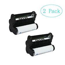 2 Pack Camera AA battery holder Box Adapter Bracket for Pentax KR K30 K50 K500