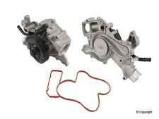 GMB Engine Water Pump fits 2003-2006 Dodge Ram 1500,Ram 2500 Ram 2500,Ram 3500 D