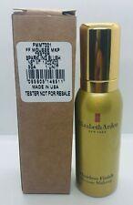 Elizabeth Arden New York Flawless Finish Mousse Makeup SPARKLING BLUSH 01 1.4 OZ