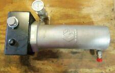 Nice Graco Viscon 245869 240 Volt 4000 Watt Heater
