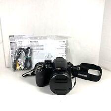 Fujifilm Finepix S4200 Digital Camera 14 Mega Pixels