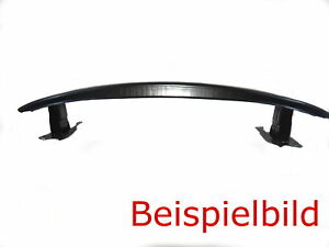 01//09 Stoßstange Stoßfänger vorne für Nissan PIXO Bj />/>