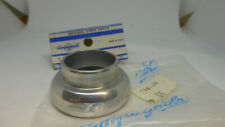 "NOS Vintage Campagnolo CHORUS LOWER CUP ROAD/TRACK Headset 1"" THREADLESS NEW!"