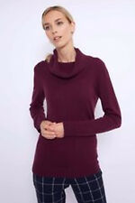 Marisa Christina 100% Cashmere Sweaters for Women | eBay