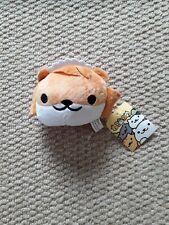 Neko Atsume Sassy Fran Toy