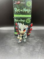 Funko Mystery Mini Rick & Morty Pop Series 2 - Phoenix Birdperson