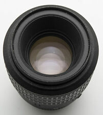 Sigma EX Macro AF 105mm 105 mm 2.8 1:2.8 - Nikon