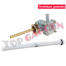 Robinet Essence pour Honda CBR600 F2 F3 250 919 900 CBR CB 1300 CBR VTR HORNET