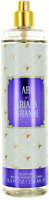 Ari By Ariana Grande For Women Body Mist Perfume Spray 8oz No Cap New