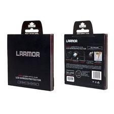 Films protecteurs d'écran verre pour appareil photo et caméscope Nikon