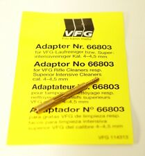 VFG Adaptor No 66803 4-4.5mm