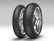 TIRE SET ROADTEC 01 120/70-17 (58W)+180/55-17 (73W) METZELER 383