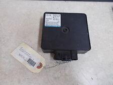 OEM Kawasaki  Electronic Control Unit 2008-10 ZG1400 Concours 14  21175-0182