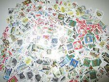 ˳˳ ҉ ˳˳Kiloware Isle of Man Period 1973-2014 (3,000 units) OFF PAPER + 3 GIFTS