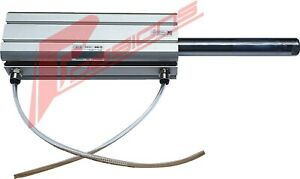 SMC CD55B32-100 PNEUMATIC CYLINDER 100MM