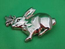 Marcus Clip Bunny Rabbit John Hardy for Neiman