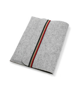 Tablet Sleeve Case Cover for iPad Air 10.9 Inch iPad Pro 11 inch Tablet Pouch