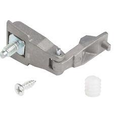 New Genuine 51964555 fiat 500 Repair Kit OS or NS fiat door handle hinge