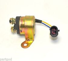 Starter Solenoid Relay For Polaris SPORTSMAN 500 2006 2007 2008 2009 2010