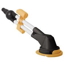 Pool Cleaner & Vacuum Parts