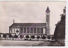 CPSM 41000 BLOIS  Notre Dame de la Trinité côté Sud Architecte PAUL ROUVIERE