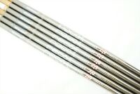 "UST Recoil ZT9 460 65g F3 Regular 35""-37.5"" 6PC 5-PW Iron Shaft Set .370 835337"