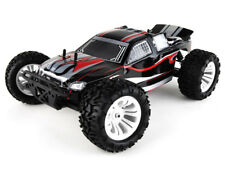 VRX Racing 1:10 Scale 'BLADE' RC Monster Truck Brushless Truggy LiPo RTR RH1013