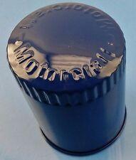 NOS Ford Oil Filter FL1 MOTORCRAFT Blue Assembly Line Mustang Cobra Falcon(AUS)