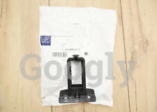 Genuine Mercedes Benz Parking Brake Cable Handle Emergency Guide A2514200177
