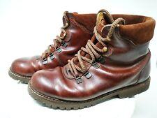 Hiking Walking Ladies Boots