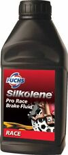 Silkolene Vehicle Suspension Fluid