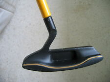 Nice Momentus Weighted Training Putter