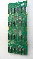 More details for supermicro bpn-sas3-846el1 sas 12g single expander backplane  v1.01 rohs